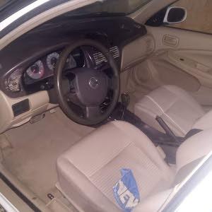 Sunny 2012 - Used Automatic transmission