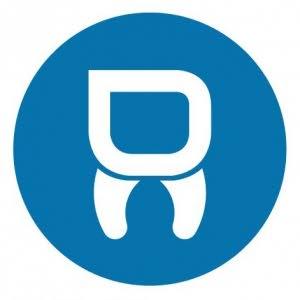 Dental Marts