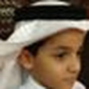 Ahmed Maradona
