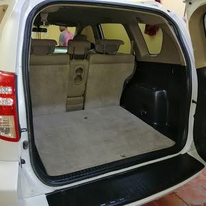 Toyota RAV 4 car for sale 2012 in Muscat city