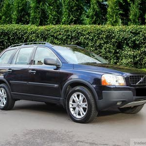2005 Volvo for sale