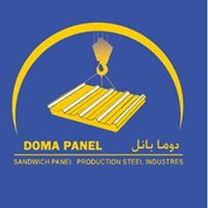 Doma Steel