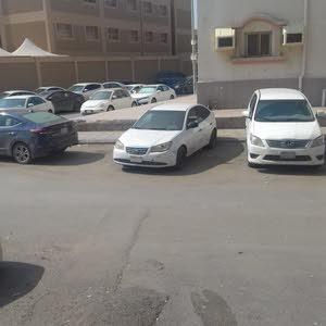 Hyundai Elantra 2007 For sale - White color