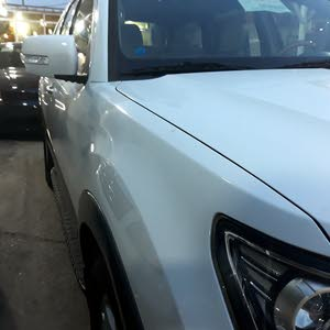 2014 Used Kia Mohave for sale