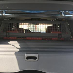 2003 BMWX5
