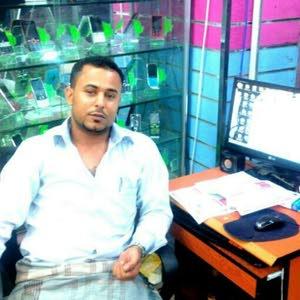 سوق تعز ابوأمير الحويشان