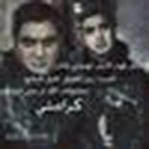 علاء حمود القدسي