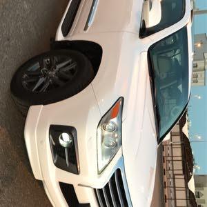 Lexus GS car for sale 2012 in Kuwait City city