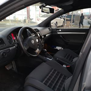 Used Volkswagen Golf in Southern Governorate