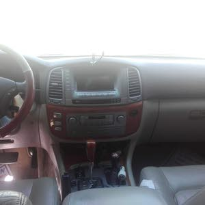 1 - 9,999 km Lexus LX 2007 for sale