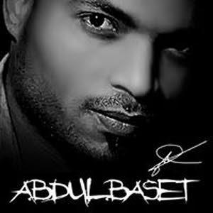 Abdulbaset Moh