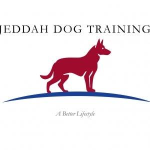 Jeddah Dog Training