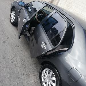 2011 New Lancer with Automatic transmission is available for sale