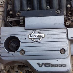 محرك مكسيما للبيع     0914225755