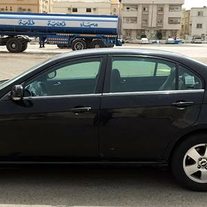 Used 2007 Chevrolet Epica for sale at best price