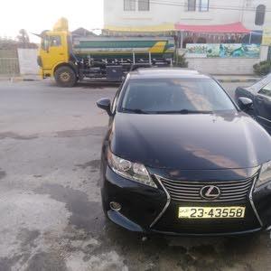Lexus ES 2015 For Sale