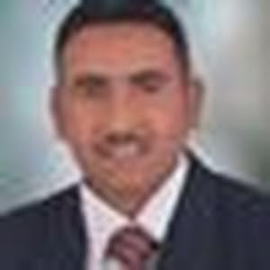 ناصر ابو شعير