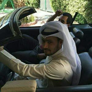 Osama Hassan Hassan Hassan Hassan