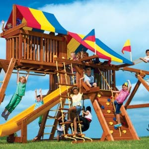 arabia play systems toys