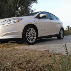 2013 Ford Focus for sale in Amman