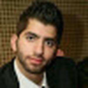 Tarek Mneimneh