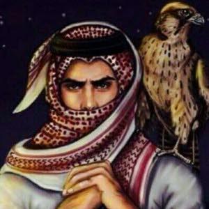 j.md7 جهاد جهاد
