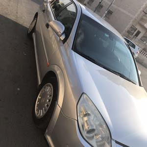 km Opel Vectra 2006 for sale