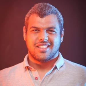 Ahmed Abd Elaziz