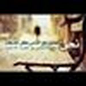 سعد القحطاني