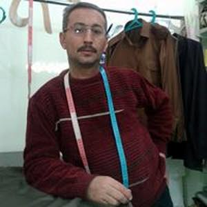 Mohmad Othman