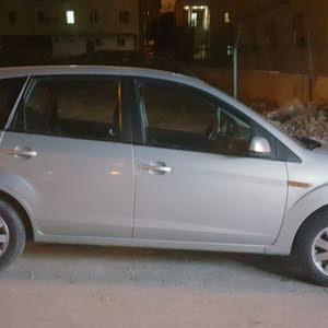 Used condition Ford Figo 2012 with 110,000 - 119,999 km mileage