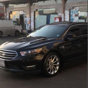 Best price! Ford Taurus 2013 for sale