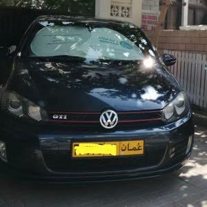 Used 2011 Volkswagen GTI for sale