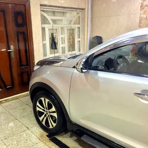 Used 2012 Kia Sportage for sale at best price