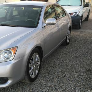 Best price! Toyota Avalon 2010 for sale