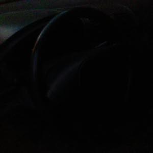 Gasoline Fuel/Power   Kia Picanto 2006