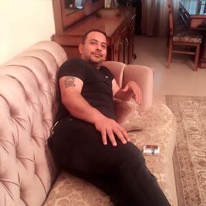 Abdallh Al kateeb