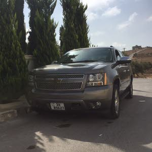 For sale Used Avalanche - Automatic