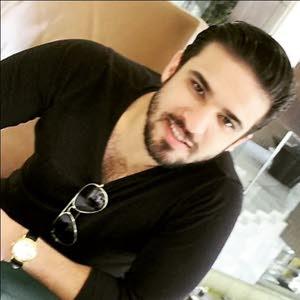 Ali Albadry Albadry