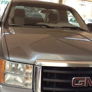 190,000 - 199,999 km mileage GMC Sierra for sale