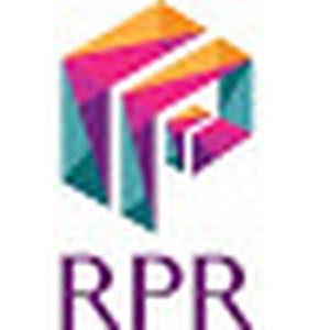 info RPR
