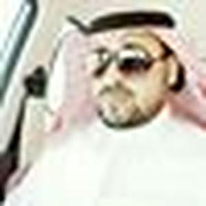 ابو عبدالله الطويل
