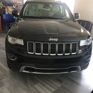 Cherokee 2015 for Sale