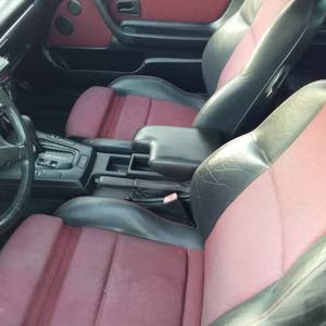 Used condition BMW 318 1999 with 20,000 - 29,999 km mileage
