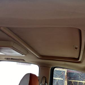 2007 Used Suburban with Automatic transmission is available for sale
