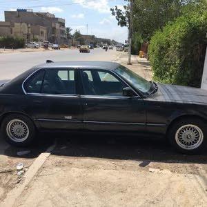 BMW 1992 للبيع