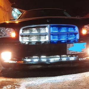 Dodge Charger 2010 - Basra