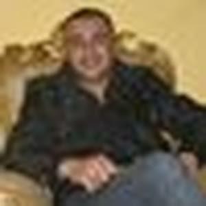 Mahmoud Mostafa
