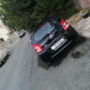 Suzuki Celerio car for sale 2012 in Amman city