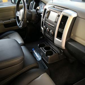 dodge ram1500 2010 for sale